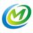 慧创美程 Logo